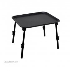 Стол монтажный Carp Pro Black Plastic Table M