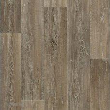 Линолеум Beauflor Sherwood Oak Lime Oak 609M 4 м