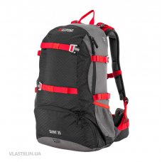 Рюкзак Red Point Quint 35