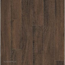 Линолеум Beauflor Atlantic Golden Oak 960Е 2 м