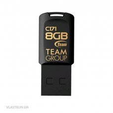 Флешка Team 8GB C171 USB 2.0