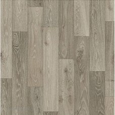 Линолеум Beauflor Blacktex Fumed Oak 966М 2 м