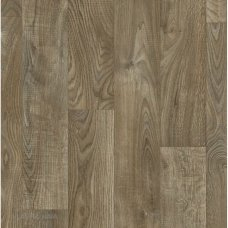 Линолеум Beauflor Sherwood Oak White Oak 697М 3.5 м