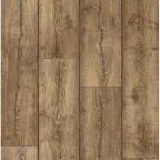 Линолеум Beauflor Atlantic Antigue Oak 606М 4 м