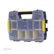 Органайзер Stanley Sort Master Light STS1-70720