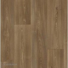 Линолеум Beauflor Blacktex Columbian Oak 649М 1.5 м