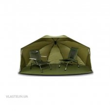 Палатка-зонт Ranger 60IN Oval Brolly RA 6606