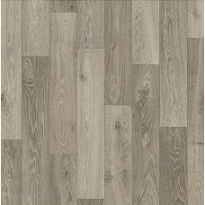 Линолеум Beauflor Blacktex Fumed Oak 966М 3 м