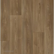 Линолеум Beauflor Blacktex Columbian Oak 649М 3.5 м