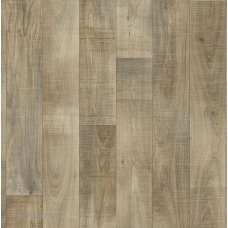Линолеум Beauflor Sherwood Oak Water Oak 676L 3 м
