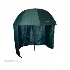 Палатка-зонтик Ranger Umbrella 2.5м RA6610